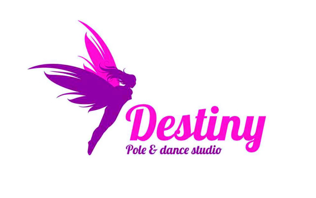 Workshop ve studiu Destiny, Unhošť
