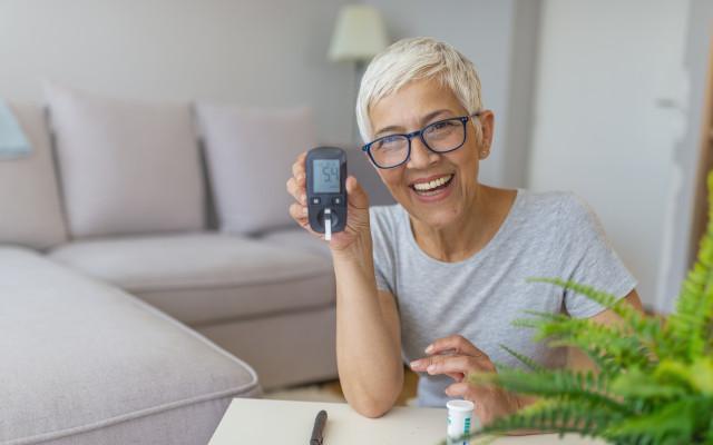 Život 2.0 – setřes váhu i diabetes a začni nový život