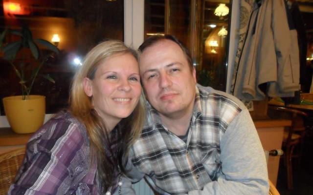 Pomoc pro Martinu, které zemřel manžel na covid-19