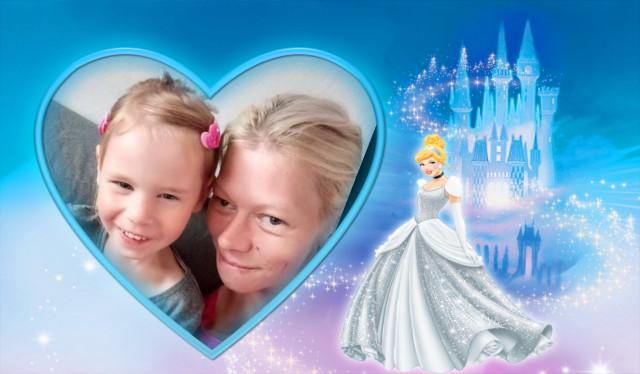 Skutečný domov pro Kateřinu a její dvě dcerky