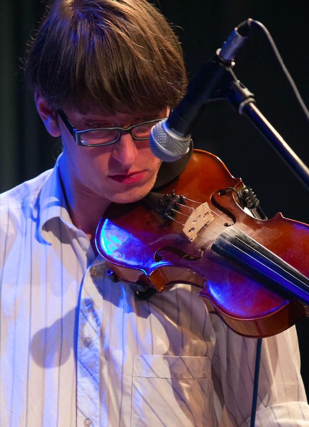 Koncet Tomáše Vtípila jako odměna za Vaši podporu #kulturažije