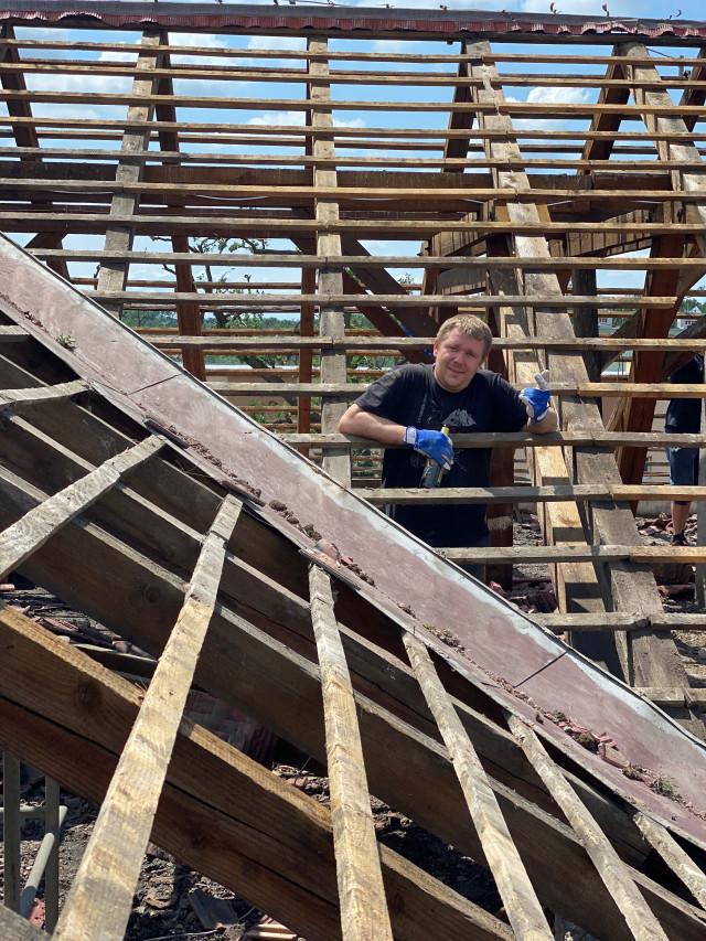 Vraťme hodonínským seniorům a samoživitelkám střechu nad hlavou