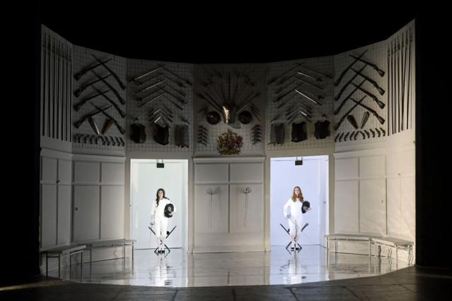 Západočeské divadlo v Chebu podporuje chráněnou dílnu Joker #kulturažije