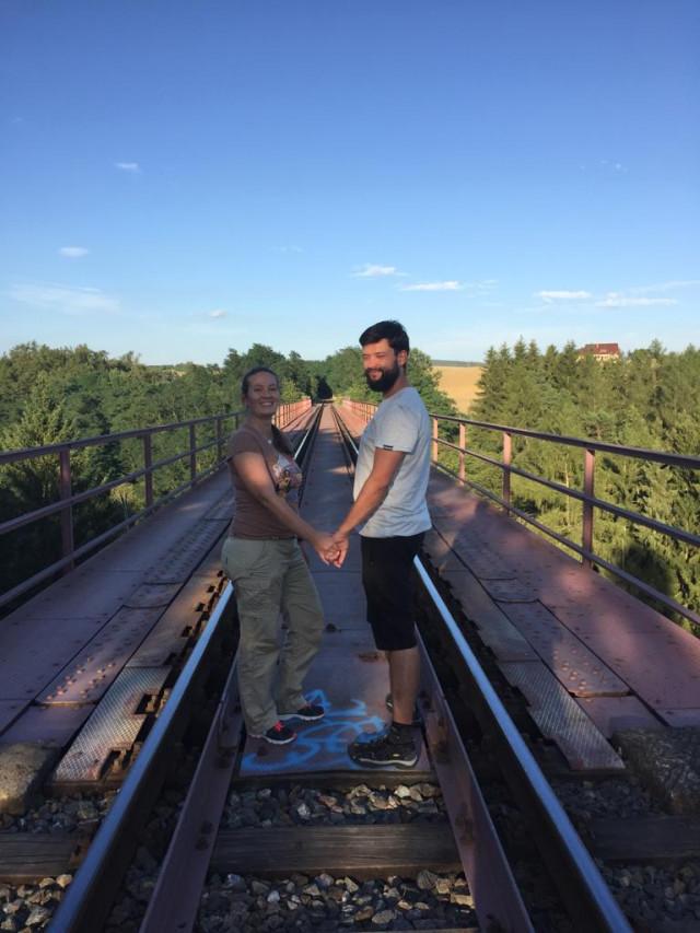 Pomohli jste Káti a Majdičce, které navždy opustil partner a tatínek