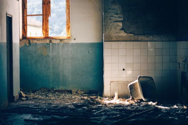 Pomoc pro děti z jižní Moravy, které postihlo tornádo