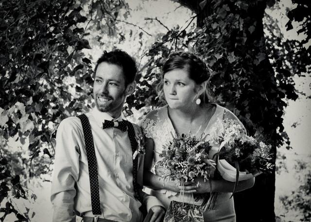 Podpora pro těhotnou Šárku, které rakovina mozku vzala manžela (†33)