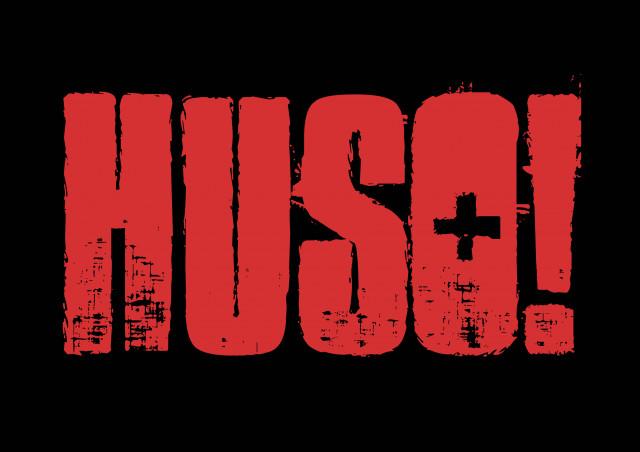Káznice LIVE - HuSo