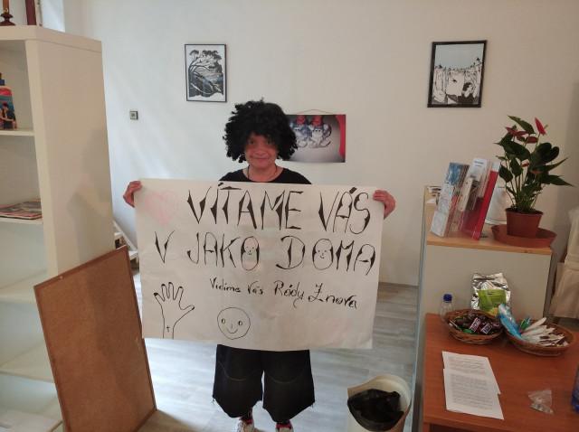 Femme Fatale a 6 zásadních žen hudební scény na podporu 150 žen bez domova
