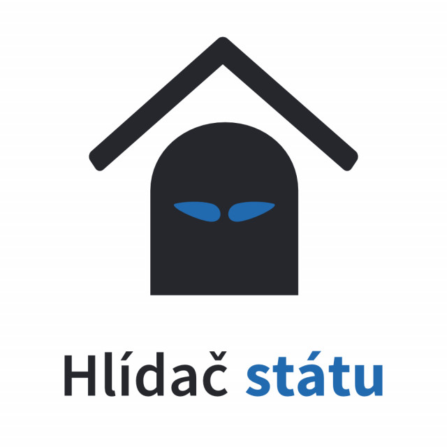 Hlídač státu