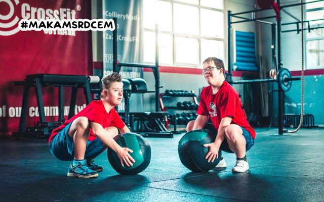 Makám SRDCEM s Kempinátorem: 3x226 km – Kilometry pro ty, kteří chtějí sportovat, ale nemůžou