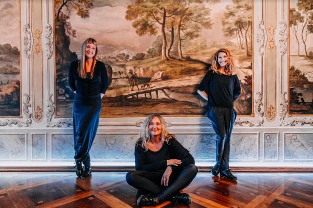Podpořte oblíbené brněnské Divadlo Bolka Polívky #kulturažije