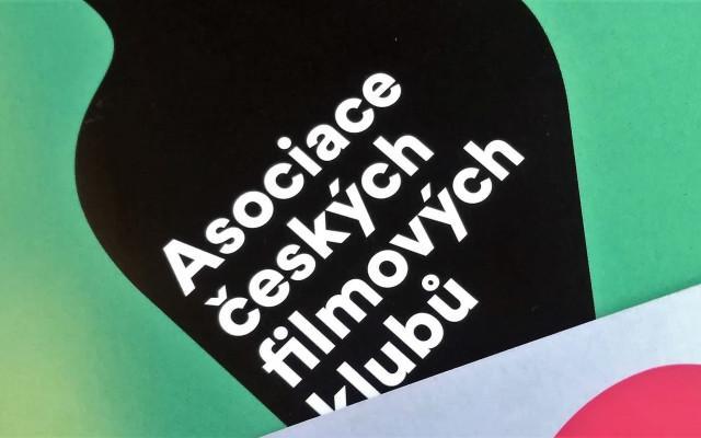 Členský průkaz do Filmových klubů na rok 2021