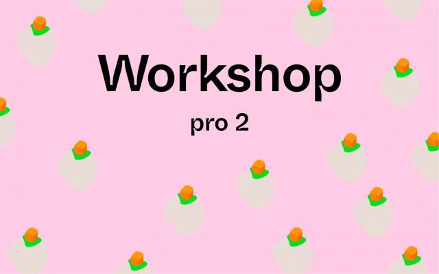 Kulinářský workshop pro 2