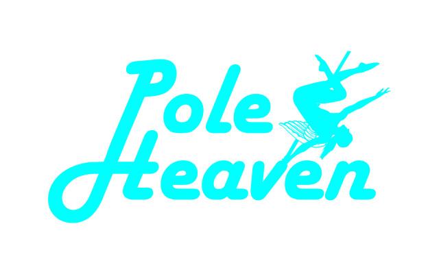 Workshop ve studiu Pole Heaven, Praha
