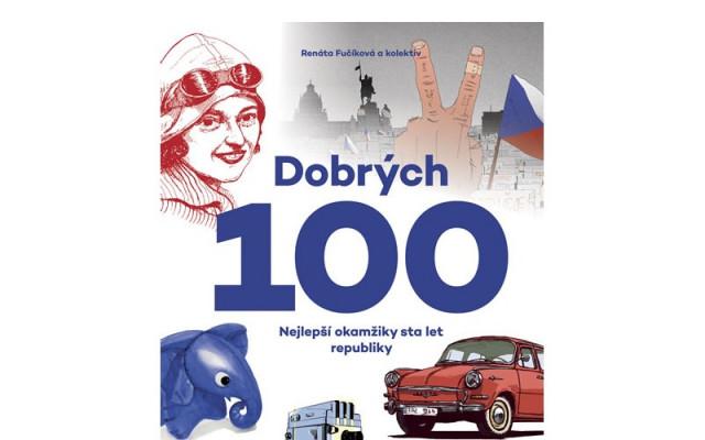 Encyklopedie Dobrých 100