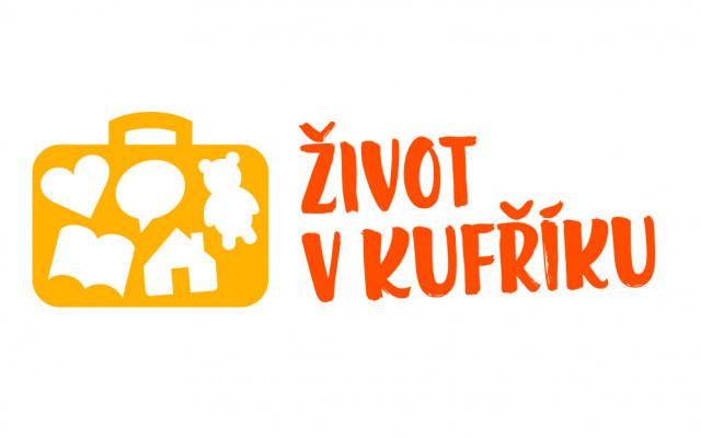 Darujte Kufřík vzpomínek 5 odloženým miminkům!