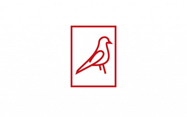 Pro koho tu není kniha, je tu pták
