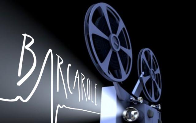 2 lístky na premiéru s diskusí k filmu