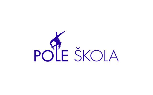 Workshop ve studiu Pole Škola, Praha