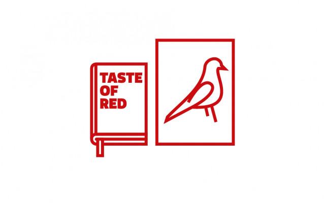 Kniha a pták