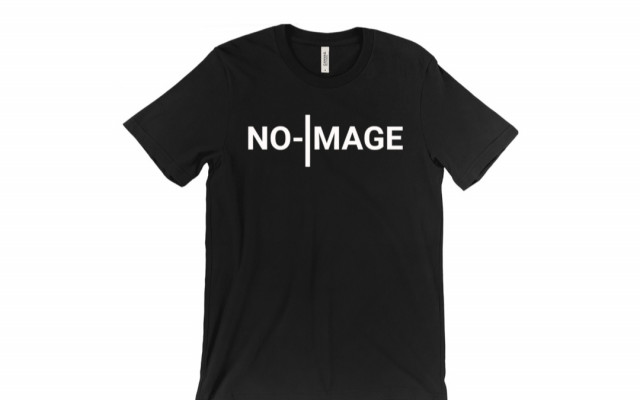 Tričko NO-IMAGE