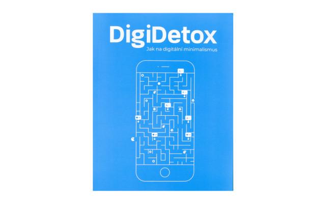 Partner projektu DigiDetox.me
