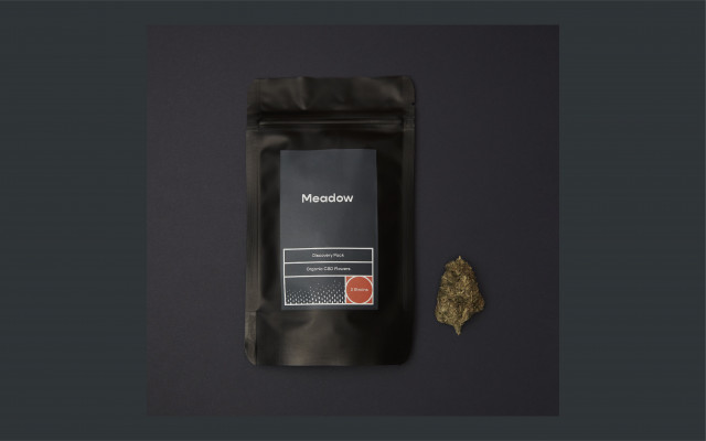 Discovery Pack (3g)