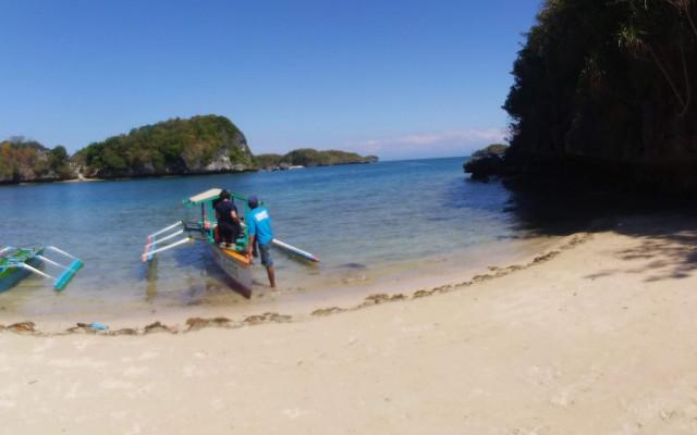 KALENDÁŘ s unikátními fotkami z Filipín