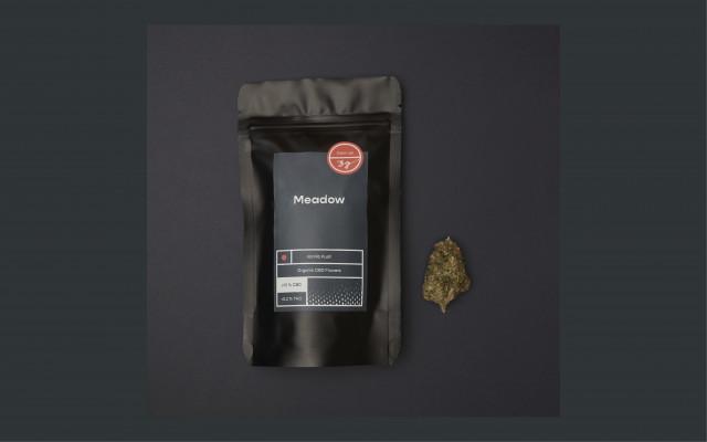 Mango Pack (3g)