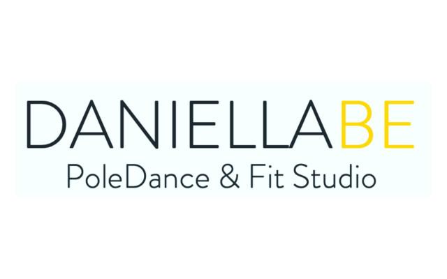 Workshop ve studiu Daniella.Be, Beroun