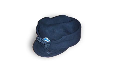 Norská stylová čepice včetně poštovného