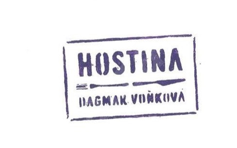 """Získáte album Dagmar Voňkové """"Hostina"""" na LP s podpisem Dagmar Voňkové včetně poštovného a poděkujeme Vám na obalu vinylu """"Archa"""""""