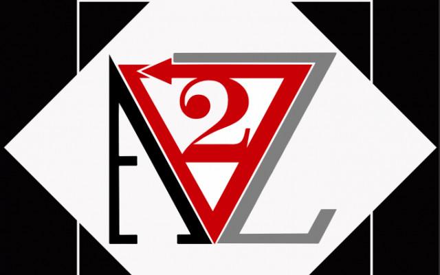 Nahrávání ve studiu A2Z v Praze (+ u nahrávání bude přítomen buď Shizzle, nebo Hazzard a naučej vás to ;-) )