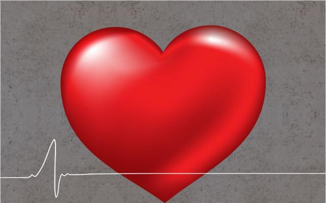 Ze srdce