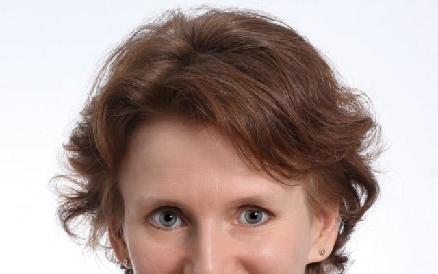 Soukromá online rozmluva s diabetoložkou Hanou Krejčí z VFN v délce 45 minut