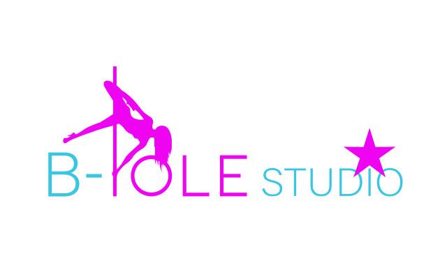 Workshop ve studiu B-pole Studio, Česká Lípa
