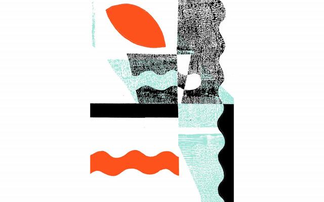 Digitální tisk od Jaroslava Exnera