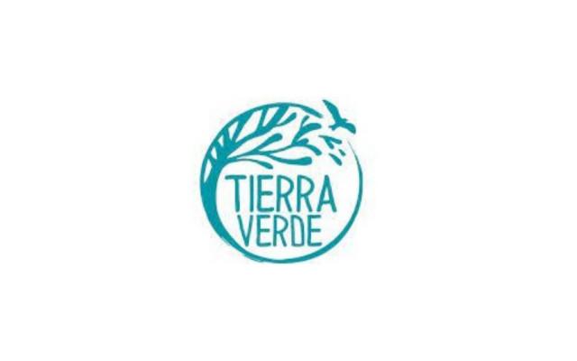 Sleva na eko drogerii Tierra verde