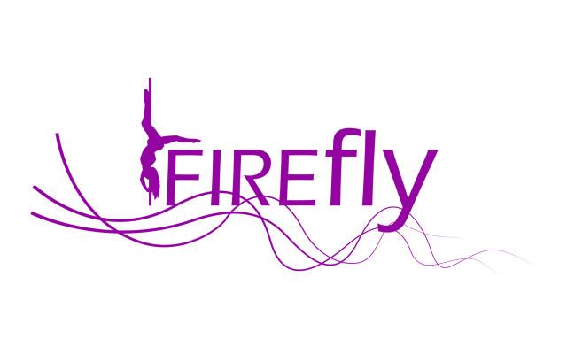 Workshop ve studiu Firefly, Praha