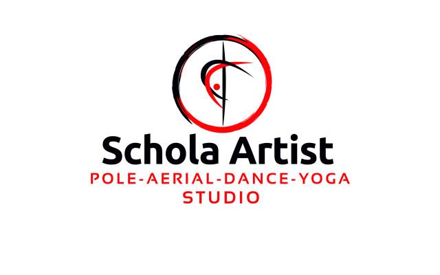 Workshop ve studiu Schola Artist, Brno