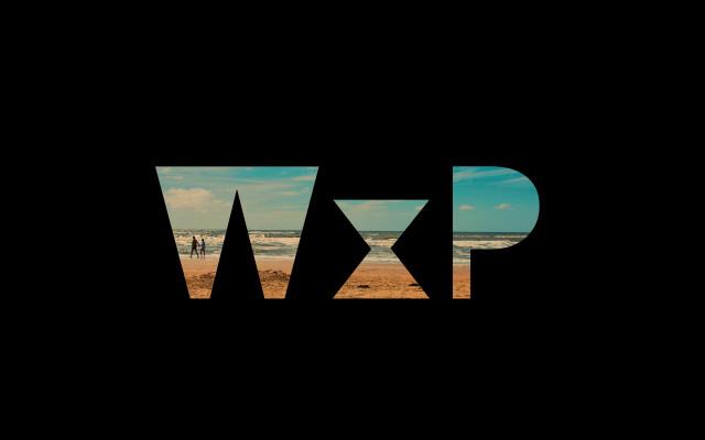 Táborák s WxP!