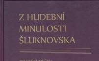 vlastivědný sborník Mandava 2021 + 1 publikace Z hudební minulosti Šluknovska (2012)