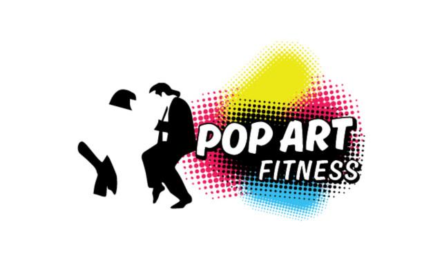 Workshop ve studiu POP ART FITNESS, Rychnov nad Kněžnou